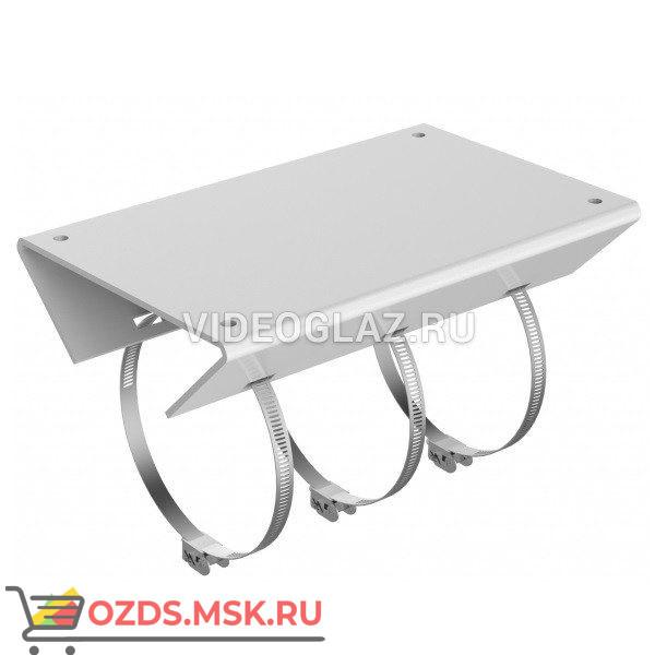 Hikvision DS-1684ZJ: Кронштейн