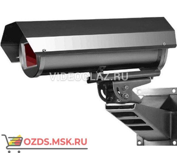 WizeBox THM32H-24V-IR: Кожух