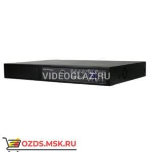 EverFocus ACE DA-1160T5: Видеорегистратор гибридный