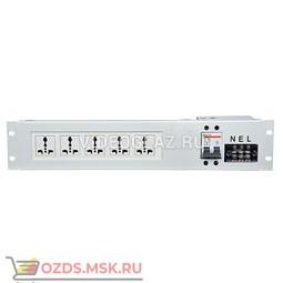 OSNOVO SP-ACR220 Грозозащита цепей питания