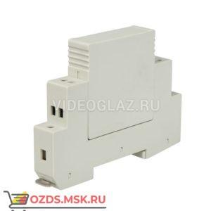OSNOVO SP-DCD12 Грозозащита цепей питания