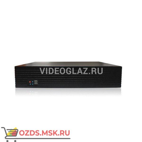 AltCam IVR6451: IP Видеорегистратор (NVR)