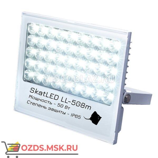 СКАТ SkatLED LL-508m: LED подсветка