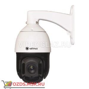 Optimus AHD-H092.1(10x): Видеокамера AHDTVICVICVBS