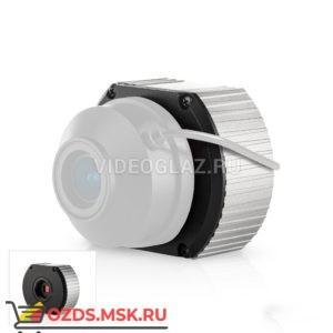 Arecont Vision AV10215PM-S: Миниатюрная IP-камера