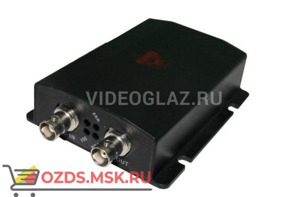 Sarmatt SR-TR01 Разветвитель HD-SDI