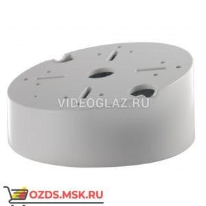 Hikvision DS-1240ZJ: Кронштейн