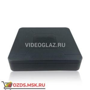 Giraffe GF-DV0803 v3: Видеорегистратор гибридный