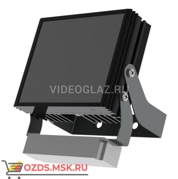 IR Technologies DL252-850-52 (АС220V): ИК подсветка