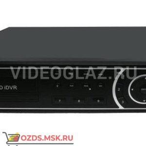 EverFocus ACE-9832H: IP Видеорегистратор (NVR)
