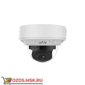 Uniview IPC3234LR3-VSP-D: Купольная IP-камера