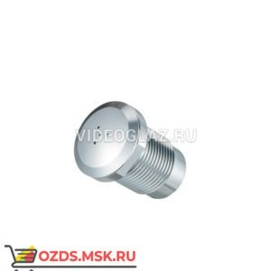 Dahua HAP120-V: Микрофон