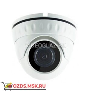 AltCam DDMF51IR: Видеокамера AHDTVICVICVBS
