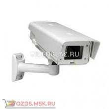 AXIS T92E05 Protective Housing (0344-001): Кожух