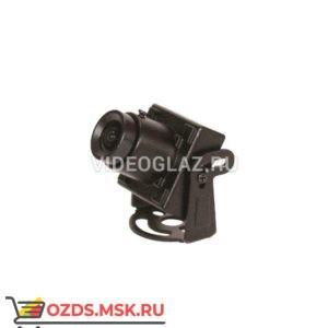 MicroDigital MDC-H3290FSL HD-SDI камера стандартного дизайна