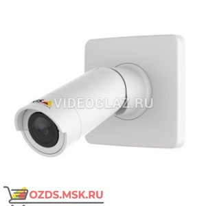 AXIS F1004 BULLET SENSOR UNIT (0935-001): Миниатюрная IP-камера