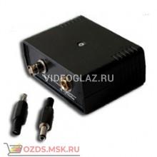 Себокс СУ-1: Передатчик видеосигнала по витой паре