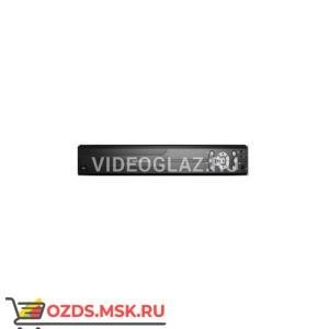 Sarmatt DSR-1613-h: Видеорегистратор гибридный