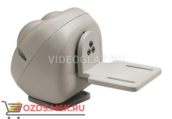 VIDEOTEC PTH311 Поворотное устройство