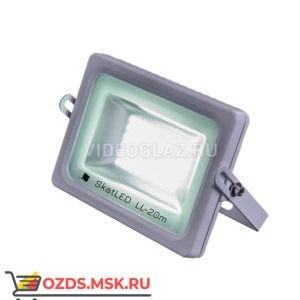 СКАТ SkatLED LL-20m: LED подсветка
