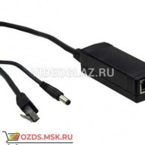 ComOnyX CO-PS-M15-1-P302: Сплиттер POE