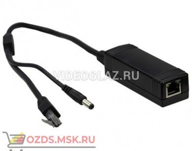 ComOnyX CO-PS-M15-1-P302: Сплиттер POE