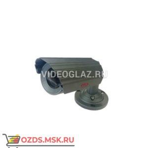 MicroDigital MDC-L1290V: IP-камера уличная