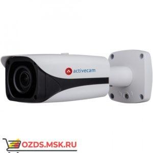 ActiveCam AC-D2183WDZIR5: IP-камера уличная