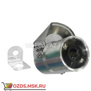 MicroDigital MDC-SSi6290FTN-2: IP-камера уличная