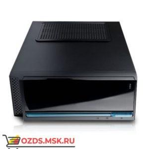 MicroDigital MDR-iVC4-1: IP Видеорегистратор (NVR)