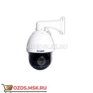 Amatek AC-H502PTZ20H (6,5-143): Видеокамера AHDTVICVICVBS