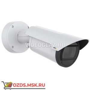 AXIS Q1785-LE (01161-001): IP-камера уличная