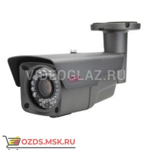 MicroDigital MDC-H6240VTD-42H Bullet HD-SDI камера