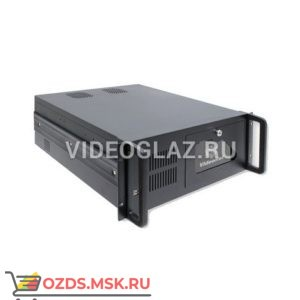 VideoNet Guard PSIM-NVR2410B: IP Видеорегистратор (NVR)