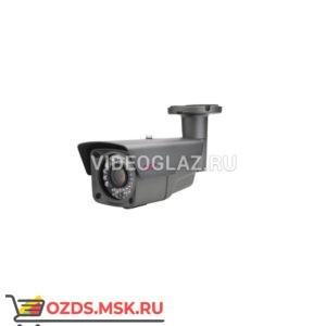 MicroDigital MDC-H6290VSL-42H Bullet HD-SDI камера