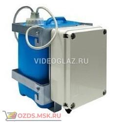 VIDEOTEC WAS0V5L5M00 Стеклоочистители для кожуха и баки для омывающей жидкости