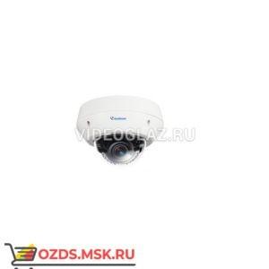 Geovision GV-EVD5100: Купольная IP-камера