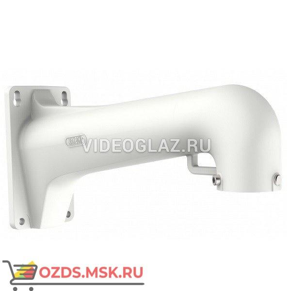Hikvision DS-1603ZJ: Кронштейн