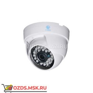 O'ZERO AC-D20 Видеокамера AHDTVICVICVBS
