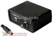 Себокс ВР-12С: Разветвитель видеосигнала