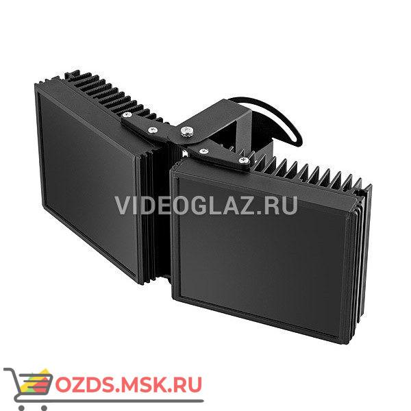 IR Technologies 2D252-940-10 (DC10.5-30V): ИК подсветка