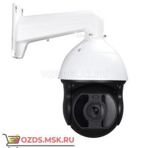 MicroDigital MDS-i3091-14H: Поворотная уличная IP-камера