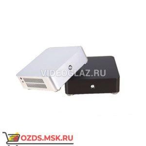Divitec DT-NVMS256 client: IP-видеосервер