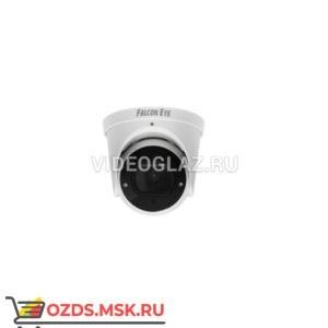 Falcon Eye FE-MHD-DZ2-35: Видеокамера AHDTVICVICVBS