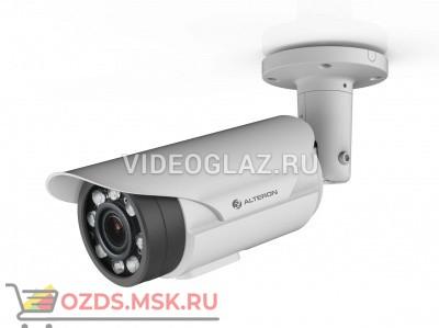 Alteron KIB41: IP-камера уличная