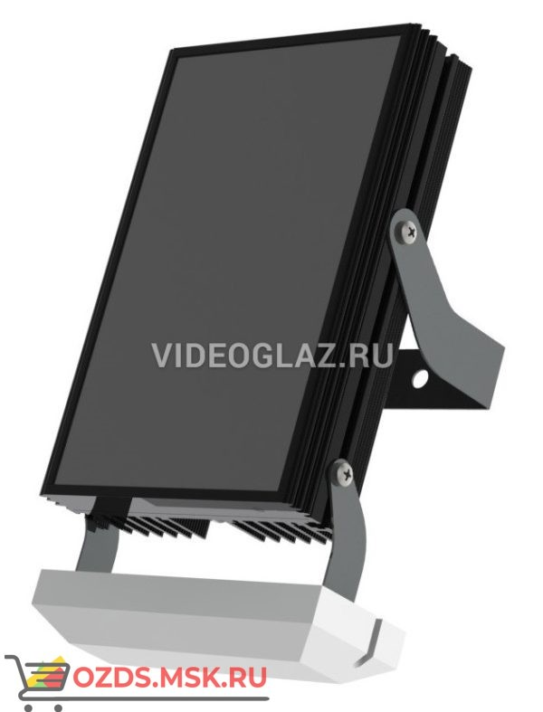 IR Technologies DL420-850-52 (АС220V): ИК подсветка