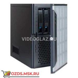 Divitec DT-NVS32L: IP-видеосервер
