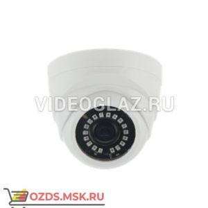 J2000-A13Dpi20 (3,6): Видеокамера AHDTVICVICVBS