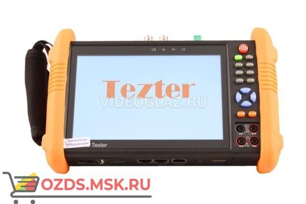 Tezter TIP-H-M-7 Тестер