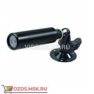 J2000-AHD14MCB (3,6): Видеокамера AHDTVICVICVBS